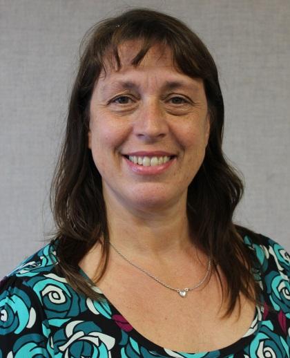 Lynne Holtz
