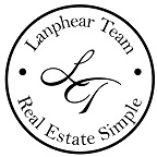 Lanphear Team