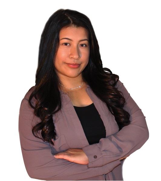 Estrella Morales
