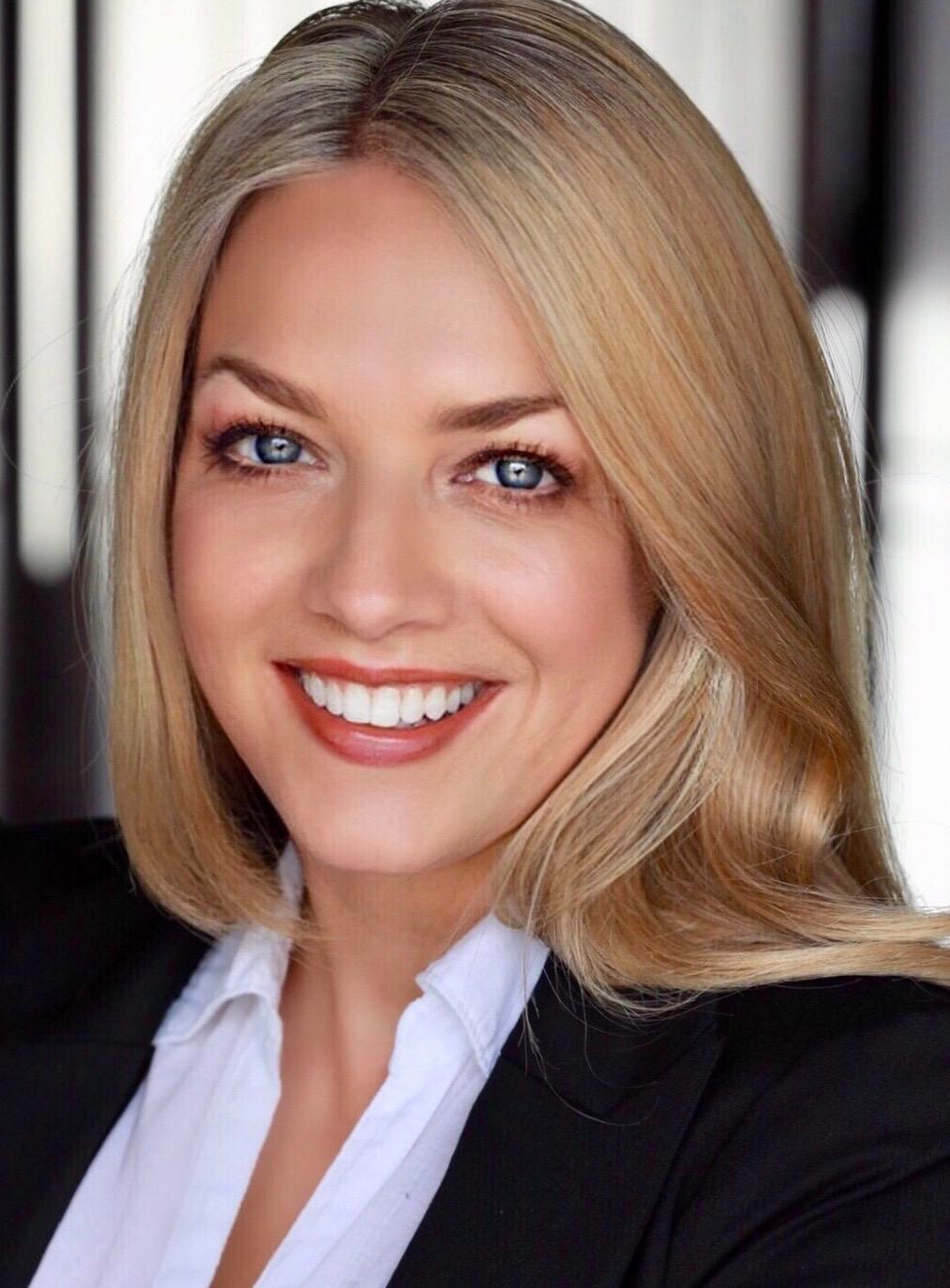 Cynthia Florek