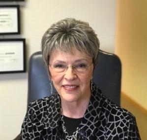 Carol O'Neil