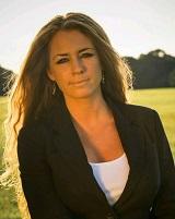 Jill Sizemore