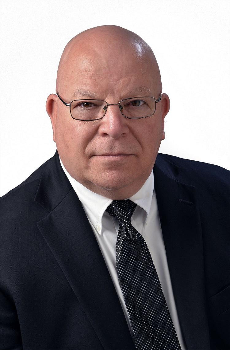 Louis Eisenberg