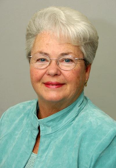 Carole Lee