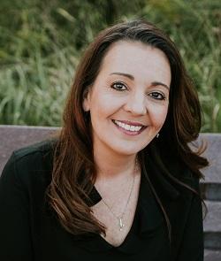Andrea Pease