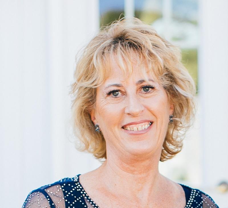 Elaine Angelini