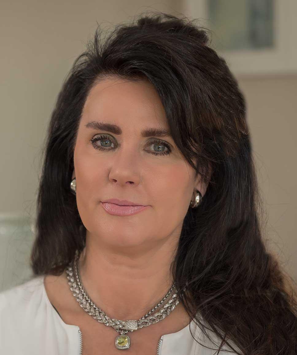 Suzanne House Roscher