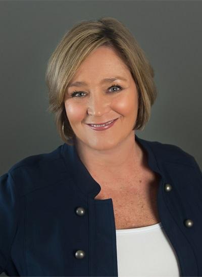 Pam Callis