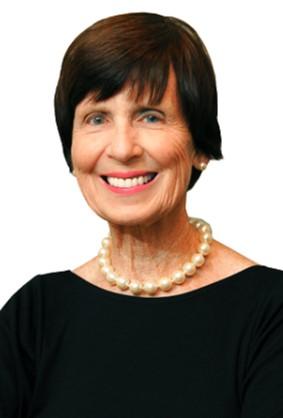 Kathleen Losey