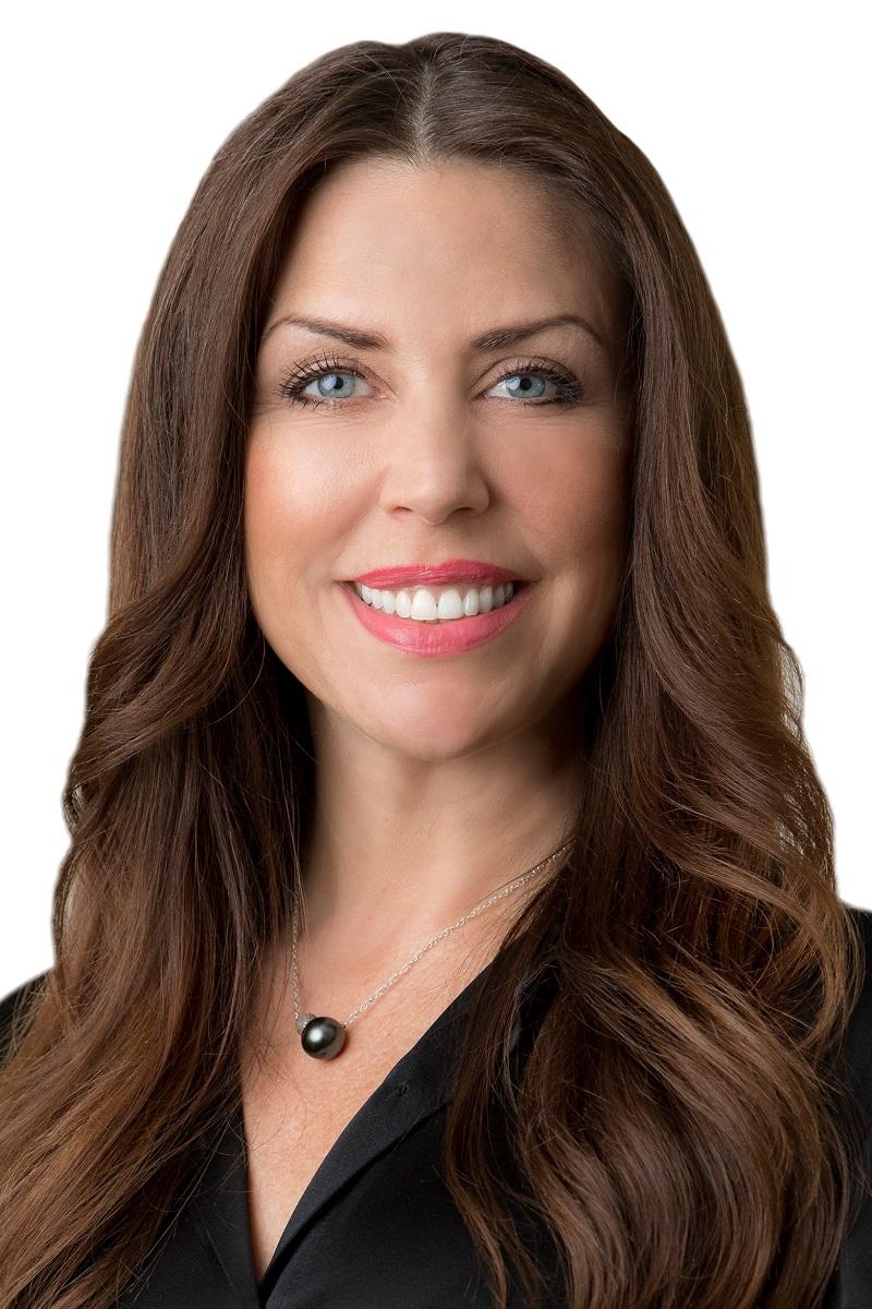 Jen Williamson