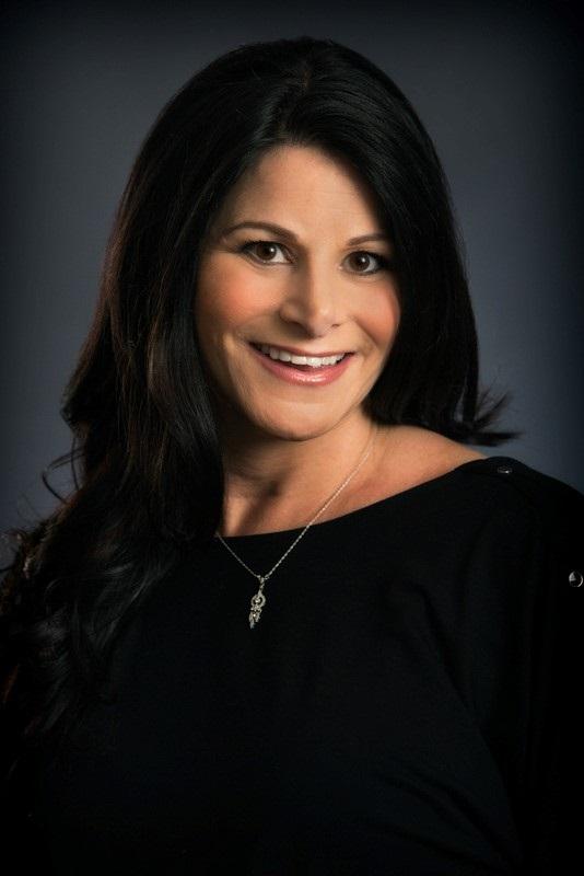 Nicole Piette