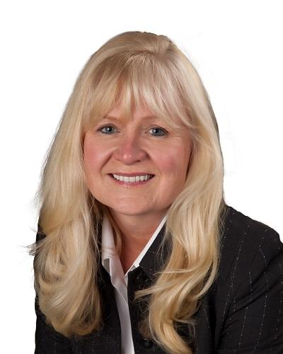 Sharon Baker