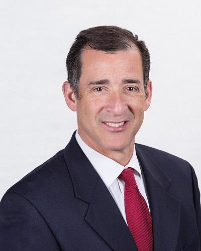 David Schobel