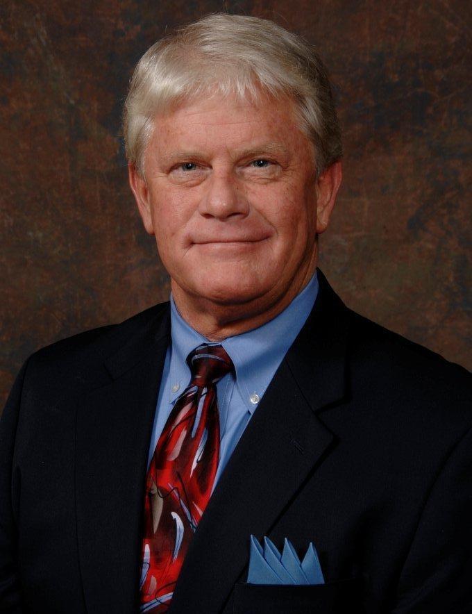 Ed Bohnslav