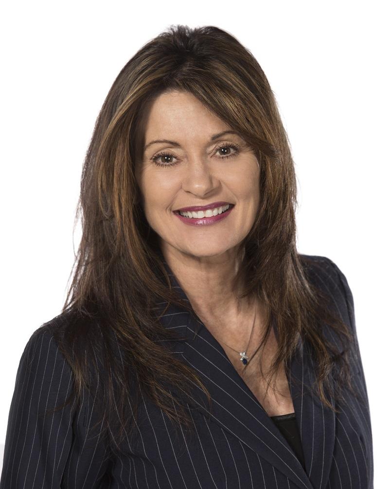 Cindy Petika