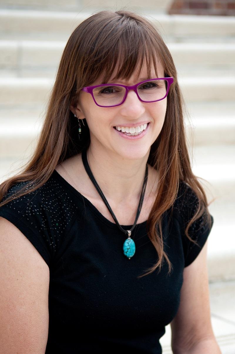 Amy Wirtz