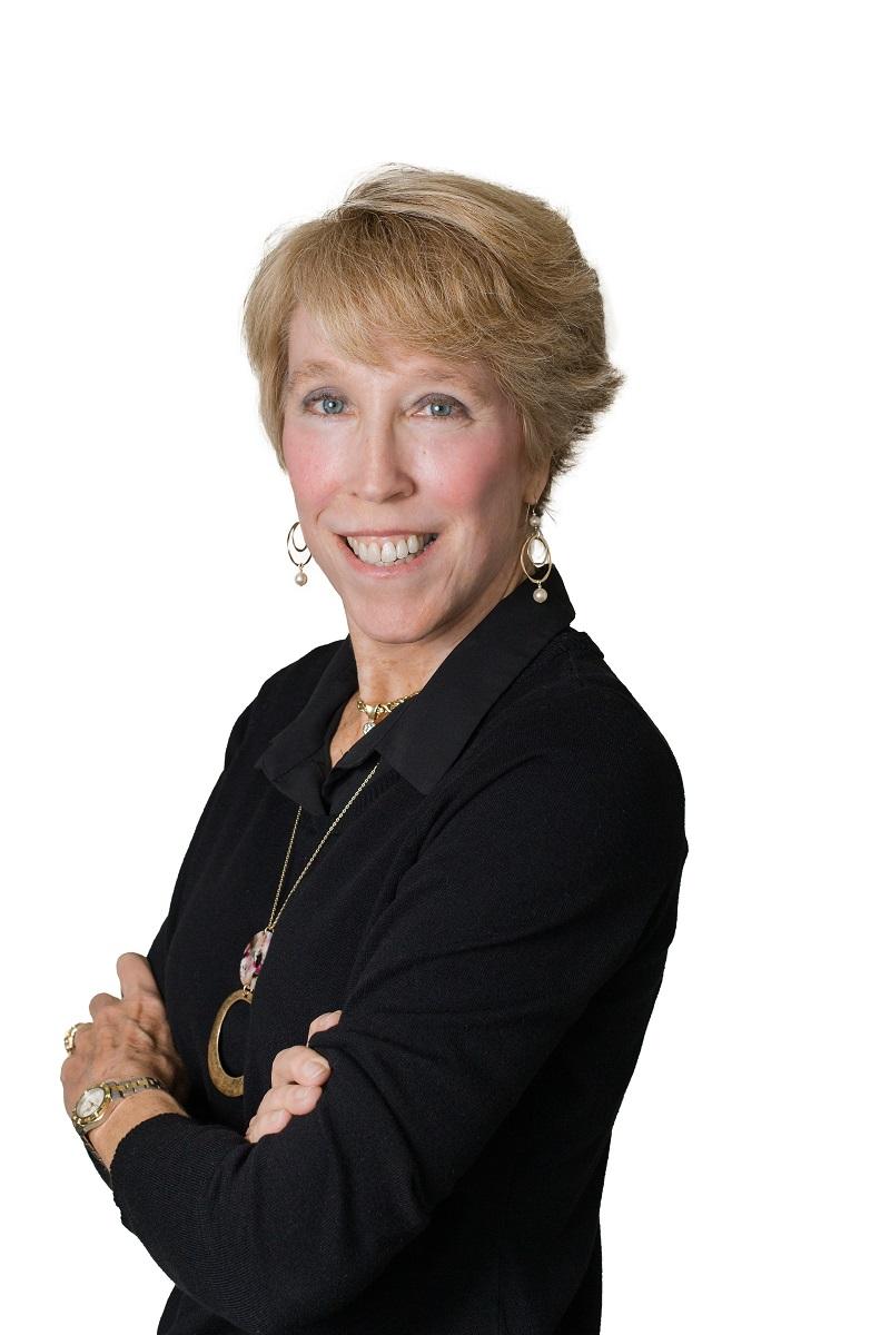 Anne Brewer