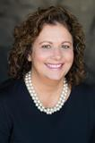 Donna Barnhisel