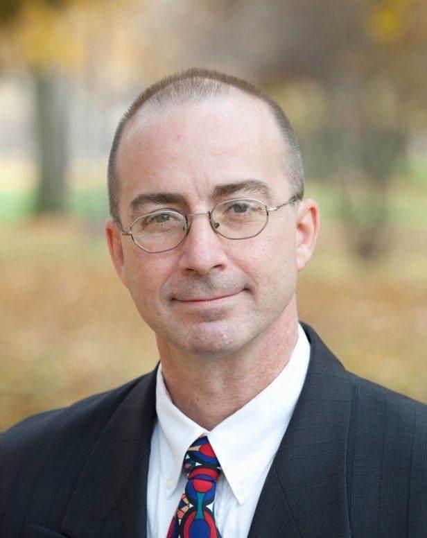 Kurt Fiedler