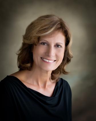 Sue Ponzio-Pappas