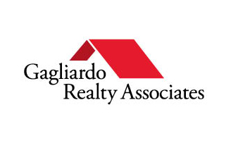 Gagliardo Realty Relocation Services