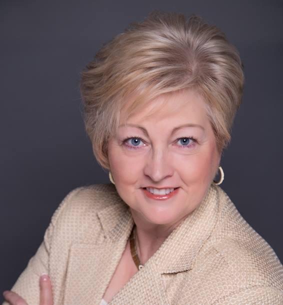 Teresa Brown photo