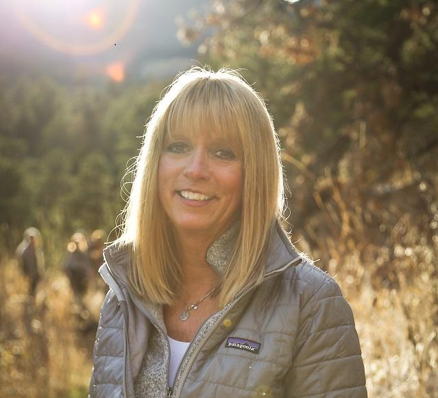 Karen Seiler