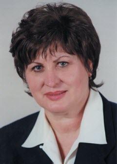 Iren Kurzhals