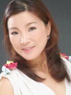 Lin Ikedo