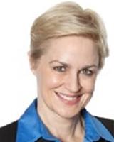 Eileen Schaffstein