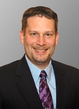 Adam Eger