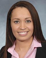 Danielle Kirby