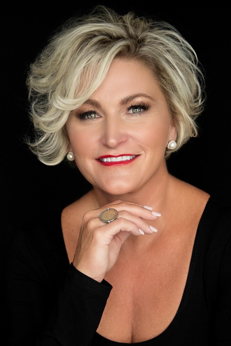 Cindy Bruner