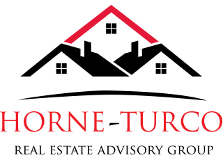 Horne Turco Real Estate Advisory Group