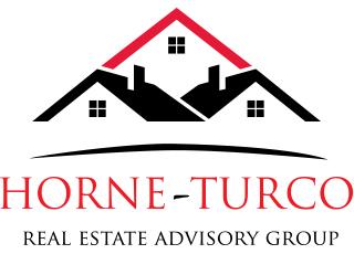 Horne Turco Real Estate Advisory Group  photo