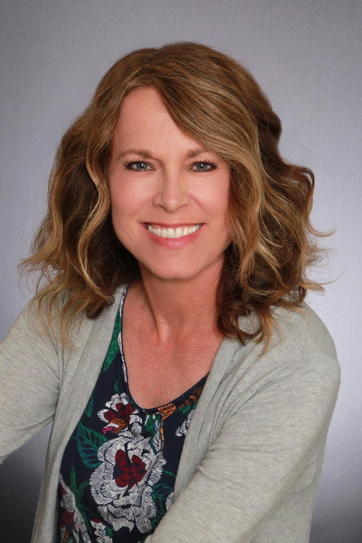 Diane Ghizas