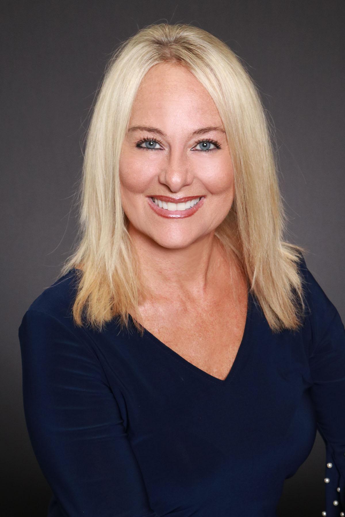 Michele OBrien