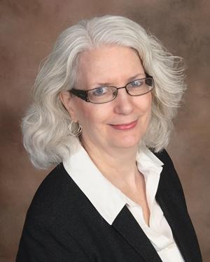 Michelle Roush