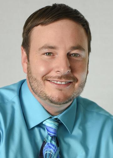 Shawn Turner