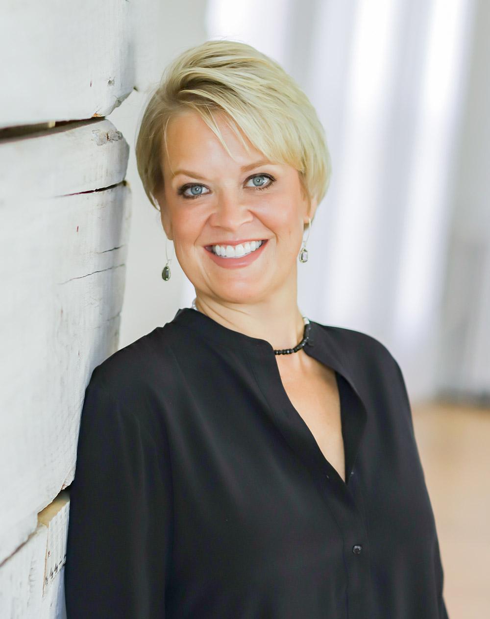 Lori Mullen