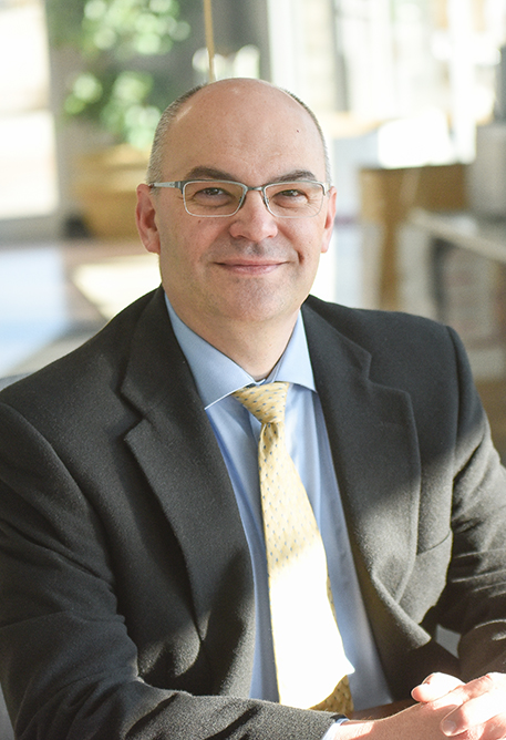 Brett Buelterman photo
