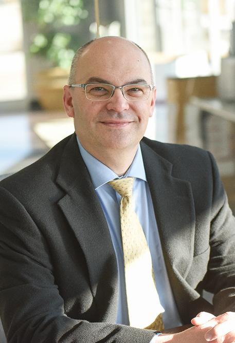Brett Buelterman