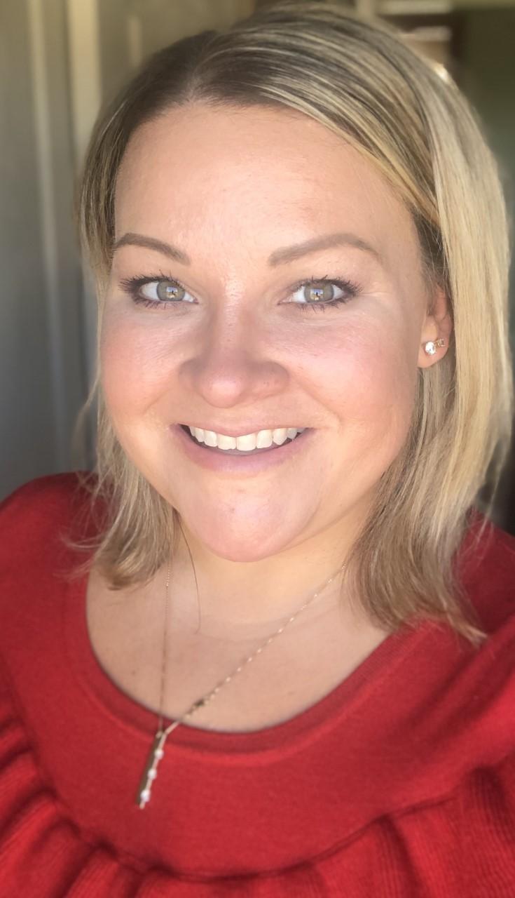 Alane Moran