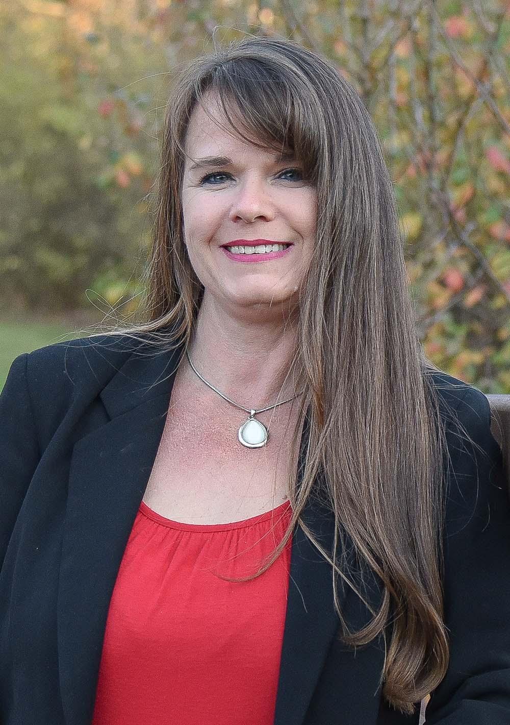 April Malott