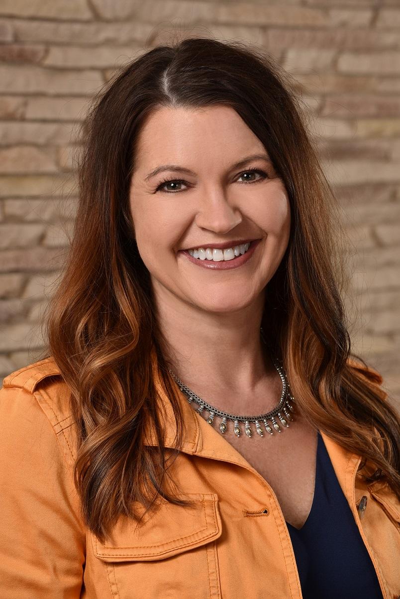 Amy Grause