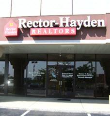 Rector Hayden REALTORS - Winchester