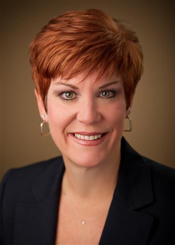 Robyn Lehnert
