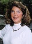 Diana Roark