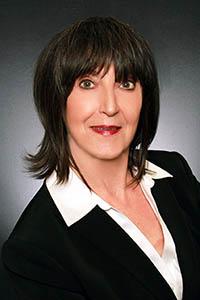 Janice Fisher