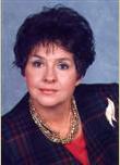 Diana Nave
